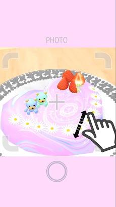 ミラーケーキのおすすめ画像4