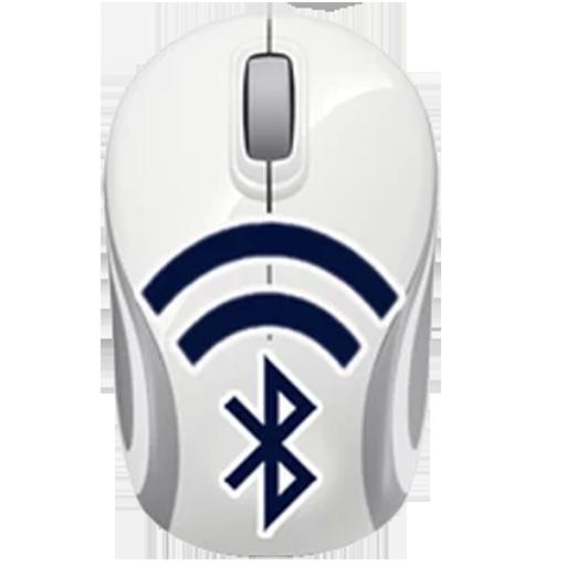 Baixar Air Sens Mouse (Bluetooth)