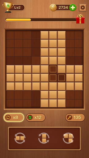 Block Puzzle Sudoku 1.0.3 screenshots 3