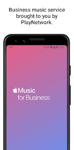 Download Apple Music Mod Apk 1