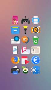 Rewun - Icon Pack 13.2.0 (Patched)