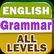Grammar Fun Quizzes
