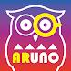 アルノ - Androidアプリ