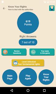 Law Dojo – Learn Law Smarter, Not Harder Apk Download 4