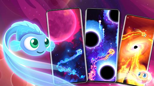 Super Starfish  screenshots 6