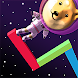 2 THE MOON Guide - Androidアプリ