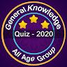GK Quiz 2020 - General Knowledge Quiz APK Icon