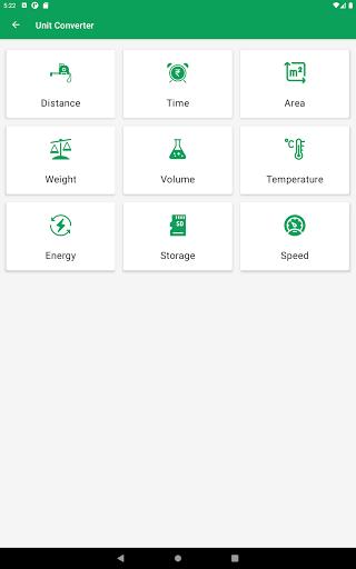 inMath: Math Solver, All Math Formula & Tricks android2mod screenshots 21