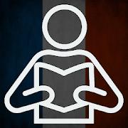 French Reading & AudioBooks for Beginner Learners