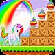 Unicorn Dash Attack: Unicorn Games Download on Windows