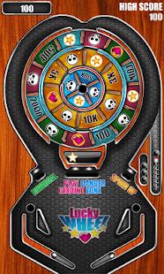 Pinball Pro screenshots 9