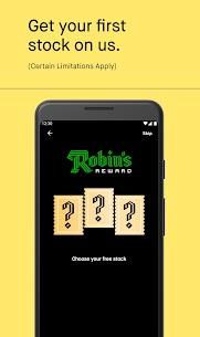 Robinhood – Investment & Trading  Apk Lastest Version 2021** 4