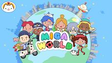Miga タウン:世界のおすすめ画像1