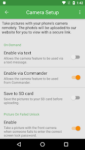 Wheres My Droid Apk (Elite/Paid Features Unlocked) 5