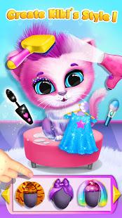 Kiki & Fifi Pet Hotel u2013 My Virtual Animal House  Screenshots 5