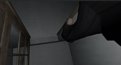 Korku Oyunu - Horror Game screenshots 6