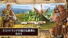 Isle of Skye: 戦略系ボードゲームのおすすめ画像1