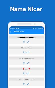 Qplus Messenger – a super fast Telegram 2