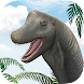 Dinosaurs Memory - Androidアプリ