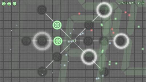 Reaction Trainer screenshots 2