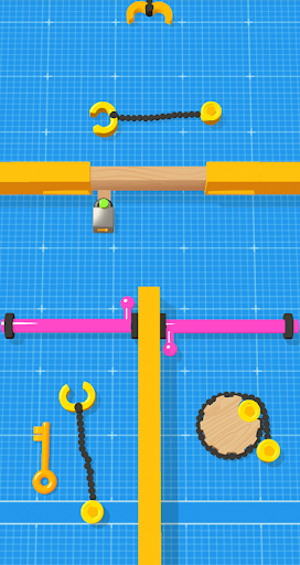 Fun Board 3D 0.75.1 screenshots 3