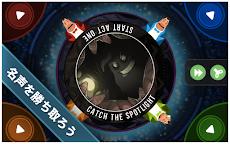 King of Opera - Party Game!のおすすめ画像2