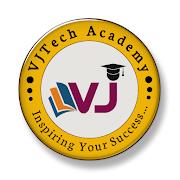 VJTech Academy