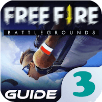 Free Diamonds Spin  Elite Pass Calc For Free Fire