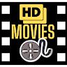 HD movies box lite APK Icon