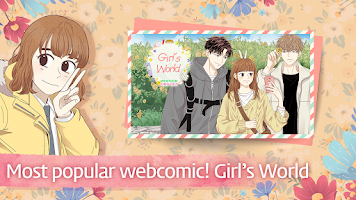 Find Out: Girls World | Hidden Objects