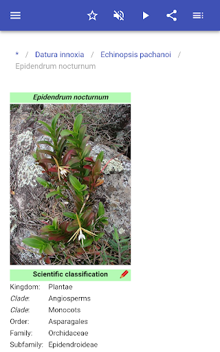 Plant physiology modavailable screenshots 14