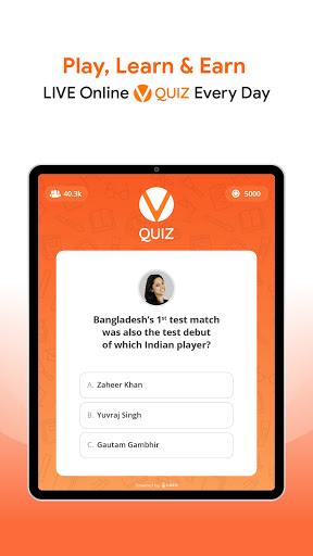Vedantu: LIVE Learning App | Class 1-12, JEE, NEET apktram screenshots 19