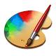 Paint Joy - Color & Draw cover