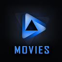 MovieFlix - Free Online Movies & Web Series in HD