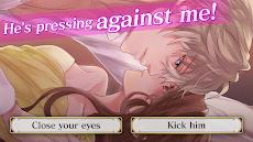 Ikemen Vampire Otome Gamesのおすすめ画像2