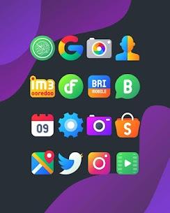 Sonnambula – Icon Pack 2.0 Apk 2