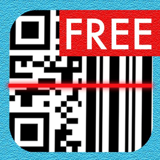 Baixar FREE QR Barcode Scanner: QR Scanner/QR Code Reader