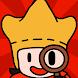 ドリーム探偵 - Androidアプリ