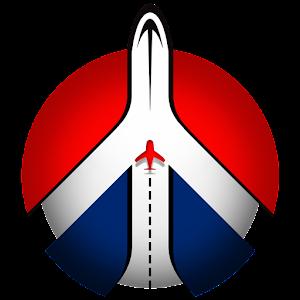 AkbarTravels  Flight Tickets  Flight Booking App