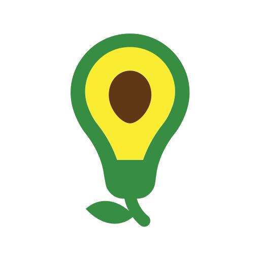 Zipongo App icon