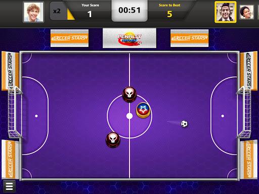 Soccer Stars 30.0.2 screenshots 9