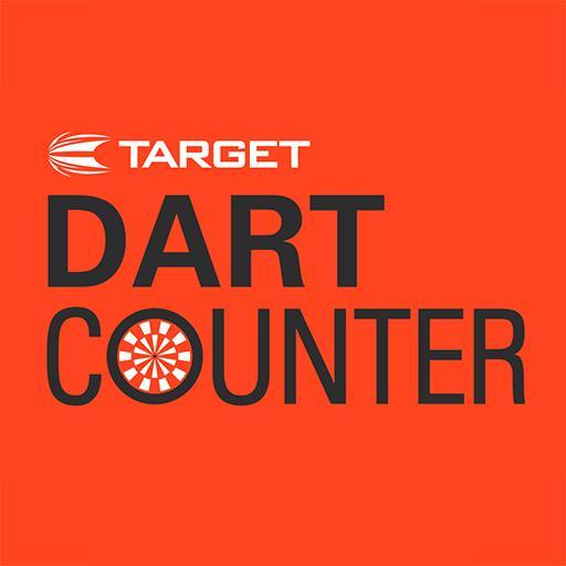 DartCounter