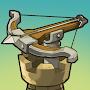 Defense Heroes icon