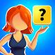 Pocket Show - 教育ゲームアプリ