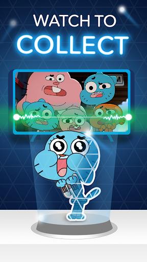 Cartoon Network Arcade  Screenshots 3