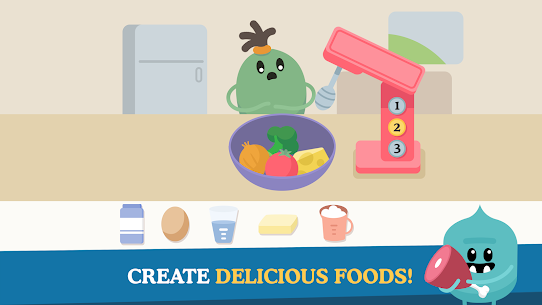 Dumb Ways JR Boffo's For Pc – [windows 7/8/10 & Mac] – Free Download In 2020 2