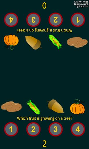 simply know screenshot 1