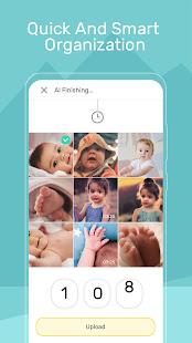 DearKids - Baby Photos Album 1.1.2 (2117) Screenshots 2