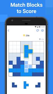 Blockudoku® – Block Puzzle Game Apk Download 2021 3