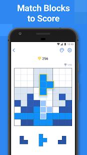 Blockudoku® - Block Puzzle Game 2.3.0 screenshots 1